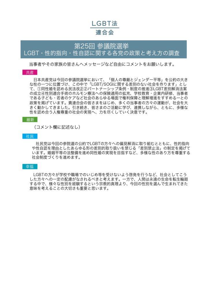 2019年参議院選挙政党調査結果_pages-to-jpg-0014